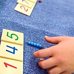 """Советы психолога: """"Как объяснить ребенку сложение?"""" (фото 5)"""