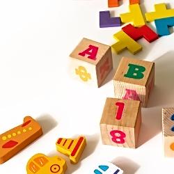 """Советы психолога: """"Как объяснить ребенку сложение?"""" (фото 8)"""