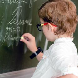 """Советы психолога: """"Как объяснить ребенку сложение?"""" (фото 4)"""