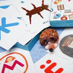 """Советы психолога: """"Как правильно и легко обучить детей разных возрастов алфавиту?"""" (фото 4)"""