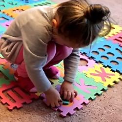 """Советы психолога: """"Как правильно и легко обучить детей разных возрастов алфавиту?"""" (фото 7)"""