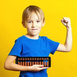 """Советы психолога: """"Как максимально доступно объяснить ребенку вычитание?"""" (фото 4)"""