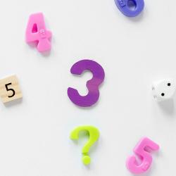 """Советы психолога: """"Как максимально доступно объяснить ребенку вычитание?"""" (фото 5)"""