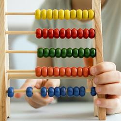 """Советы психолога: """"Как максимально доступно объяснить ребенку вычитание?"""" (фото 3)"""