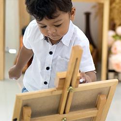 """Советы психолога: """"Как научить ребенка писать?"""" (фото 2)"""