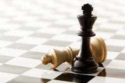 шахматы категория  2