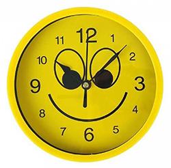 Время I (часы). 7лет (фото 3)