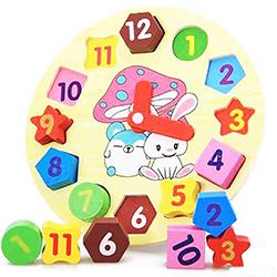 Время I (часы). 8лет (фото 2)