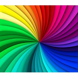 Colours. 7лет (фото 2)