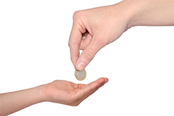 Деньги. 8лет (фото 2)