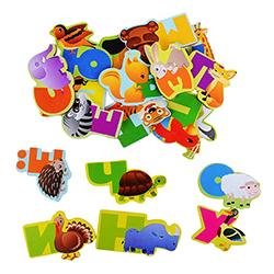 игры с буквами 8лет