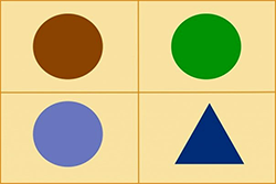 Изучаем форму II. категория (фото 1)
