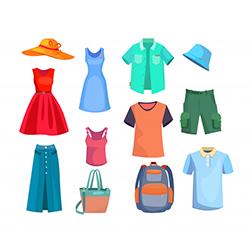 Clothes. 7лет (фото 1)