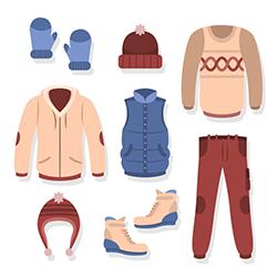 Clothes. 7лет (фото 2)