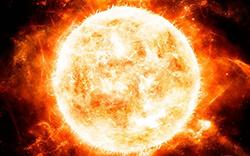 планеты 1 7лет