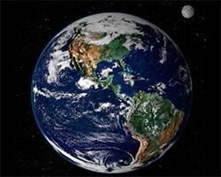 планеты 2 7лет