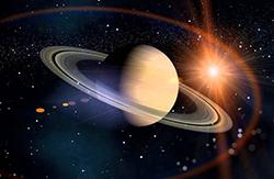планеты 3 8лет