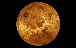 планеты 4 7лет