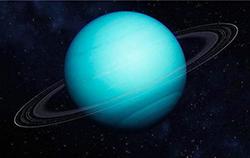планеты 4 8лет