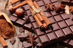 Шоколадный мир. 7лет (фото 1)