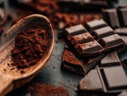 шоколад категория 1