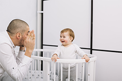 Советы психолога. Как научить ребенка говорить? 6