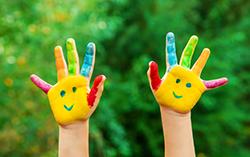 Советы психолога. Как научить ребенка говорить? 2