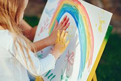 Советы психолога. Как научить ребенка говорить? 8