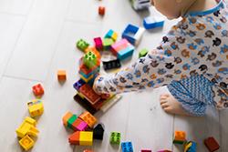 Советы психолога. Как занять детей дома? 8