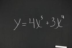 уравнение категория